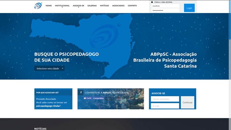 ABPPSC