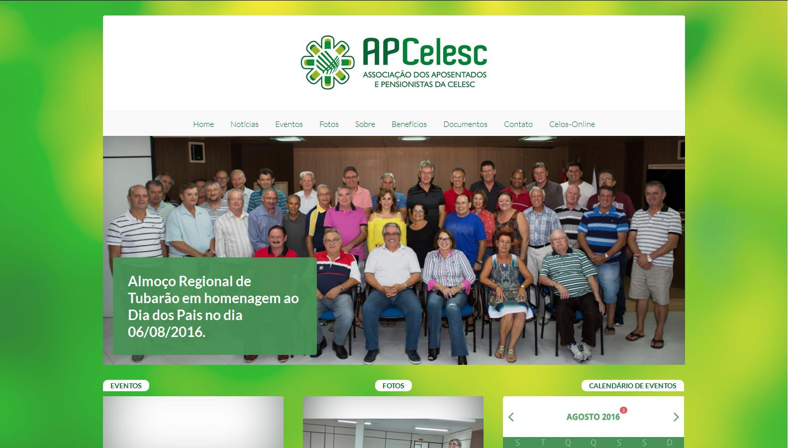 APCELESC