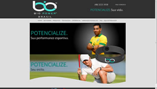 Bio Power Brasil