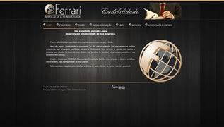 Ferrari Advocacia e Consultoria
