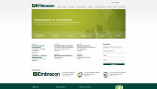 Grupo Embracon