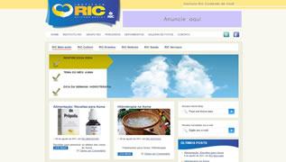 Instituto Ric