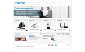 Norion Tecnologia