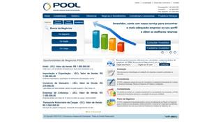 Pool Assessoria e Consultoria