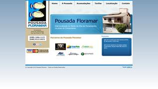 Pousada Floramar