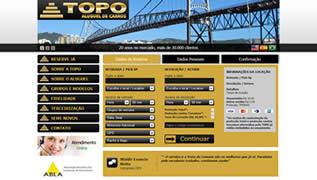 TOPO Floripa