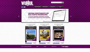 Wuhul Sports